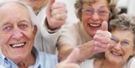 Milyonlarca emeklinin beklediği gün!