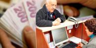 Milyonlarca emeklinin beklediği karar