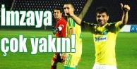 Mustafa Aşan'da sona doğru!