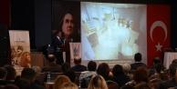 Müzecilik Çalıştayı Urfa'da yapılıyor