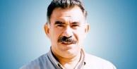 Öcalan'dan IŞİD açıklaması