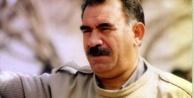 Öcalan'ın kitabı piyasaya çıktı