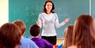 Öğretmen adaylarına müjde!