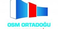 OSM Ortadoğu Hastanesi'nden kapalı mescit iddiasına cevap