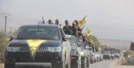 PKK'den çok kritik hamle