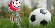 PTT 1. Lig'de son durum