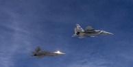 Rakka'da Esed saldırıları: 95 ölü, 120 yaralı