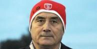 Samsunspor'un Urfa hedefi büyük!