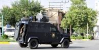 Urfa'da YDG-H Operasyonu: 13 Gözaltı