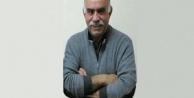 Şok Öcalan talebi!