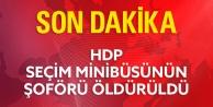 Son Dakika!...