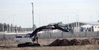 Suriye sınırında flaş gelişme