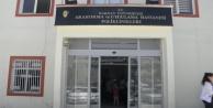 Tıp Fakültesi'nde sağlık skandalı