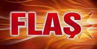 Trafo merkezine taşlı saldırı