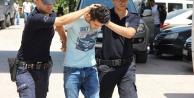 Tutuklu sayısı 19'a yükseldi