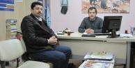 Uçkan: AK Parti, Türkiye'nin bin yılını planlıyor