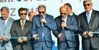 Urfa'da bir hastane daha açıldı
