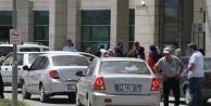 Urfa'da yolsuzluk operasyonu