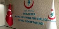 Urfa'daki atamalar tepki topluyor
