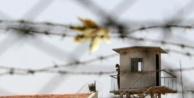 Urfalı asker intihar etti