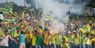 Urfaspor-Altınorduspor maçını hangi TV verecek?,