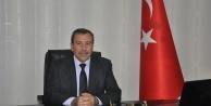 Viranşehir ilçe Başkanı açıkladı...