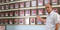 Yavuz: Çözüm Süreci devam etmeli