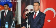 Yavuz Güven tazeledi(video)
