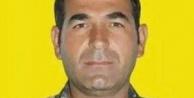 YPG'li Başkan Vekili IŞİD tarafından öldürüldü