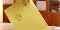 YSK'da 'erken seçim' alarmı