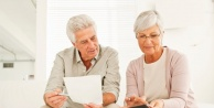 10 Milyon emekliye müjde