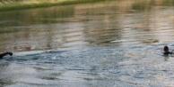 10 yaşındaki çocuk suda boğuldu