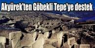12 bin yıl öncesinden haber var!