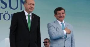 Erdoğan'ın hayaline seçim ayarı