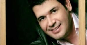 Ankaralı Namık hayatını kaybetti
