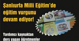 MİLLİ EĞİTİM'DE VURGUN DEVAM EDİYOR!