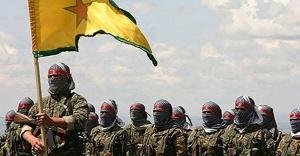 PYD bunu yaparsa Türkiye vuracak!