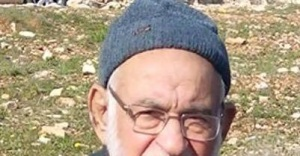 Şadiye Hoca'nın acı günü