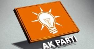 AK Partili yetkili: Oyumuz yüzde 45-46