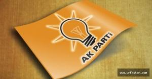 Gözler AK Parti'nin vaatlerine çevrildi