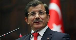 Başbakanlık'tan bomba HDP kararı