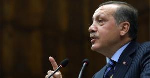 Erdoğan Talimatı Verdi! Sona Erecek