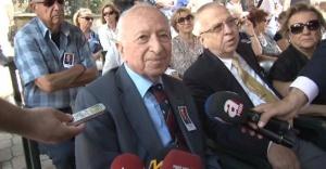 Eski Başbakan hayatını kaybetti