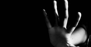 14 yaşındaki erkek çocuğa tecavüz