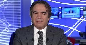 """Bağlı: """"PKK'nın Kürtlerle savaşı başladı"""""""