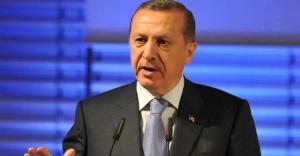 Erdoğan onayladı, o banka kuruluyor!
