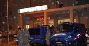 Öğrencileri taşıyan minibüs kaza yaptı! Ölü ve yaralılar var...
