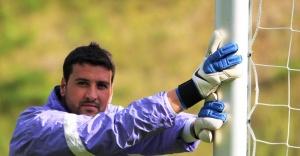 Urfaspor'dan Fevzi Elmas açıklaması...