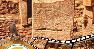 1. Göbeklitepe Film Festivali başlıyor
