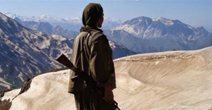 Bomba iddia! PKK, o şehre yerleşiyor